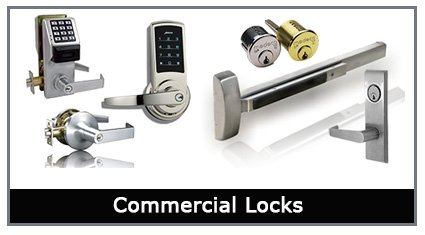 Top Locksmith Services Union, NJ 908-287-5095